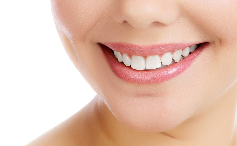 cosmetic dentistry Mooresville, NC